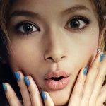 ameblo【Week48 2016】今週の東京広告動画 Billboard TOKYO HOT 100