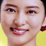 togetterまとめ(Week52 2016)動画で見る最新の東京広告 – TOKYO Billboard AD Graphic
