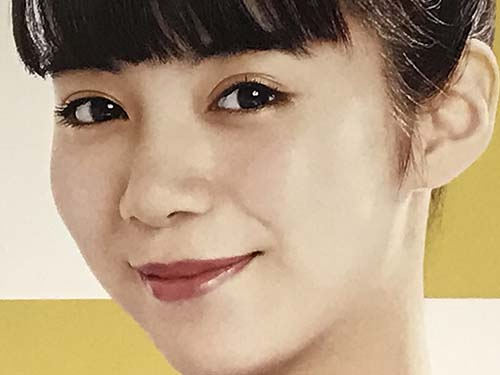 togetterまとめ(Week01 2017)動画で見る最新の東京広告 – TOKYO Billboard AD Graphic