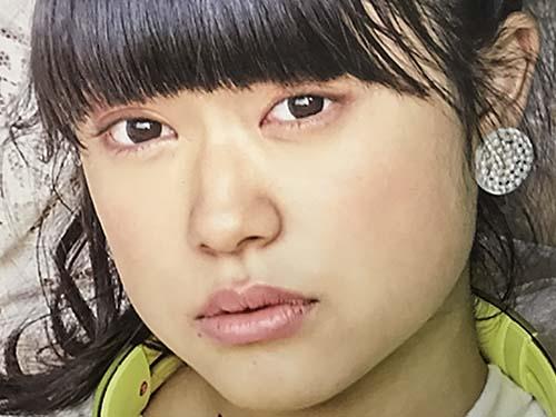 Naverまとめ【2017年1週】最新の広告グラフィックを動画でチェケラ!!