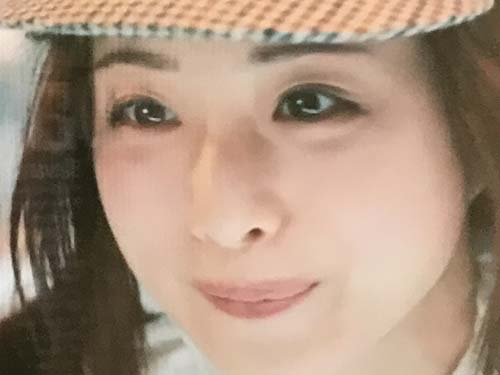 ameblo【Week01 2017】今週の東京広告動画 Billboard TOKYO HOT 100