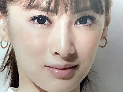 togetterまとめ(Week02 2017)動画で見る最新の東京広告 – TOKYO Billboard AD Graphic