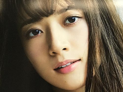 Naverまとめ【2017年4週】最新の広告グラフィックを動画でチェケラ!!