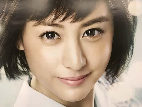 Naverまとめ【2017年6週】最新の広告グラフィックを動画でチェケラ!!