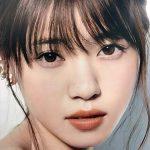 Naverまとめ【2017年7週】最新の広告グラフィックを動画でチェケラ!!