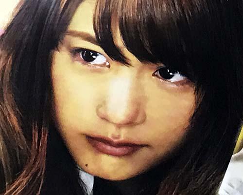 ameblo【Week07 2017】今週の東京広告動画 Billboard TOKYO HOT 100