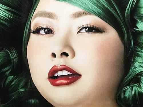 Naverまとめ 【2017年9週】最新の広告グラフィックを動画でチェケラ!!