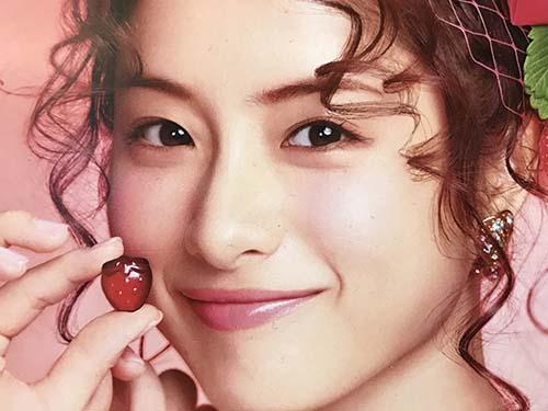 togetterまとめ(Week08 2017)動画で見る最新の東京広告 – TOKYO Billboard AD Graphic
