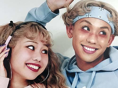 ameblo【Week08 2017】今週の東京広告動画 Billboard TOKYO HOT 100