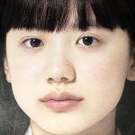 ameblo【Week16 2017】今週の東京広告動画 Billboard TOKYO HOT 100