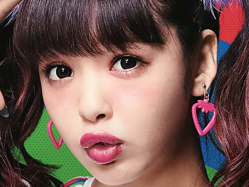 ameblo【Week11 2017】今週の東京広告動画 Billboard TOKYO HOT 100