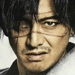 ameblo【Week12 2017】今週の東京広告動画 Billboard TOKYO HOT 100