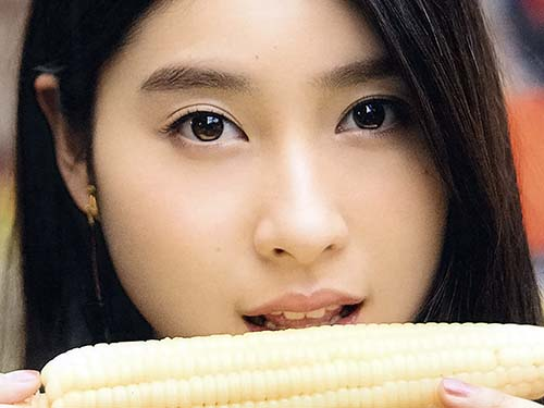 ameblo【Week14 2017】今週の東京広告動画 Billboard TOKYO HOT 100