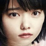 【Week18 2017】今週の東京広告動画 Billboard TOKYO HOT 100